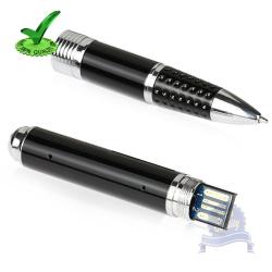 HD Spy Smart Pen Camera