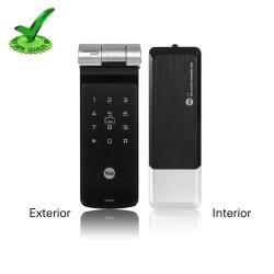 Yale YDR50G Finger Print Smart Door Lock