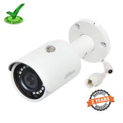 Dahua DH-IPC-HFW1431SP 4MP WDR IR CCTV Bullet IP Camera
