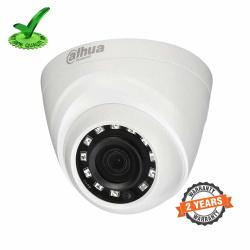 Dahua DH-HAC-HDW1220SP 2mp FHD IR Eyeball Dome Camera