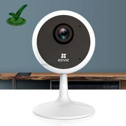 Hikvision Ezviz C1C 720p HD Resolution Indoor Smart Wi-Fi Camera