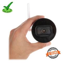 Imou IPC-G22P Wi-Fi 2mp H.265 1080P Lite Cctv Bullet Camera