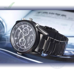32GB Spy Smart Wrist Watch Camera 1080p Full HD