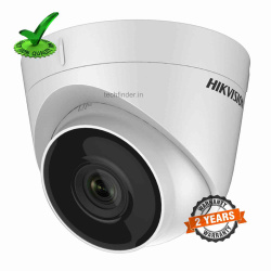 Hikvision DS-2CD1331-I 3mp Ip Dome Camera