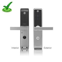 Yale YDM3115 Premium RFID Card Digital Door Lock