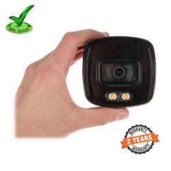 Dahua DH-HAC-HFW1239TLMP-LED 2MP Full-color Starlight HD Camera