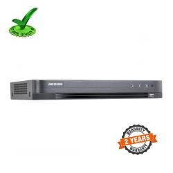 Hikvision DS-7B08HQHI-K1 Series 8Ch Turbo HD Dvr