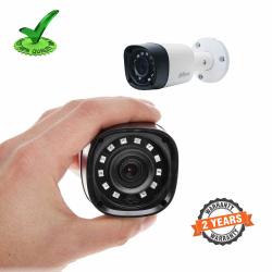 Dahua DH-HAC-HFW1220RP 2mp HDCVI IR Smart Bullet Camera