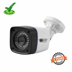 W Box WBC0ECVHB2R2FPN 2mp 1080p HD IR Bullet Camera