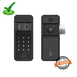 Epic ES-F700G 5way to Open Finger Print Digital Door Lock