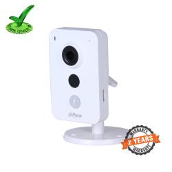 Dahua DH-IPC-K35 K Series 3mp Wi-Fi Network Cctv Camera