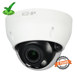 Dahua DH-IPC-D2B20P-ZS 2MP IR CCTV Dome Network Camera