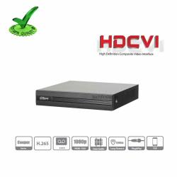 Dahua DH-XVR1B04H 5megapixel 4ch HD Dvr Xvr